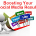 7 Free Ways for Boosting Your Social Media Engagement