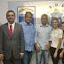 Delegacia de Limoeiro é contemplada com convênio entre a Prefeitura e o CIEE