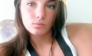 17χρονη πήγε με 4 άνδρες και δεν ξέρει τον πατέρα του παιδιού