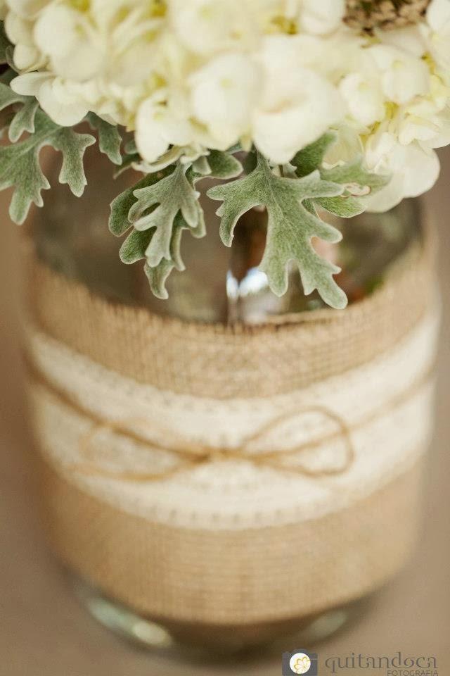 bodas-algodao-arranjo-simples-detalhe