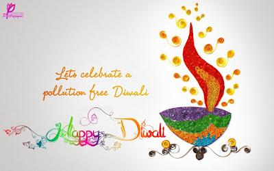 Diwali Poems