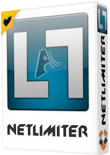 NetLimiter is an ultimate internet traffic control and monitoring tool designed for Windows.