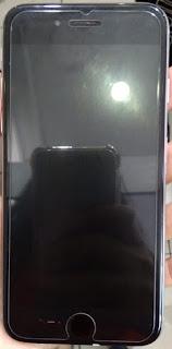 iPhone 6 64GB Seken Mulus Fullset Murah
