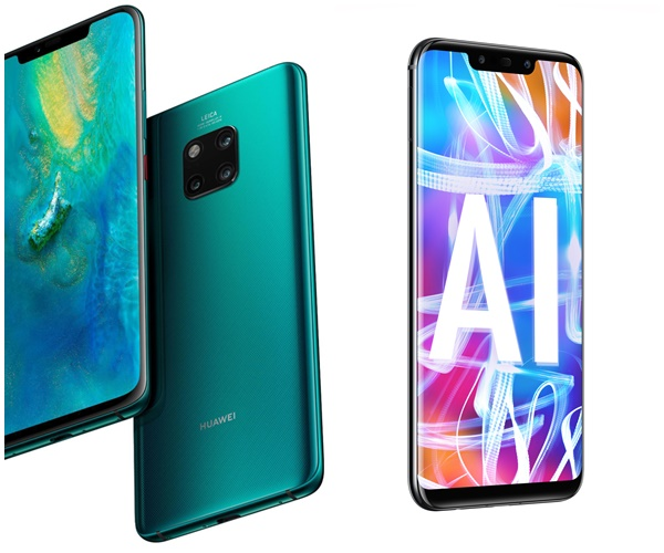 Huawei-supera-millones-unidades-comercializadas-Serie-Mate20-global-smartphones