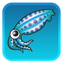 Squid : marqueur des distributions Linux pour serveurs ?