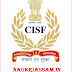 CISF Head Constable Recruitment 2019 - Apply Online 429 Post