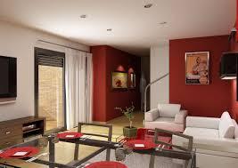 Interior Furniture Options