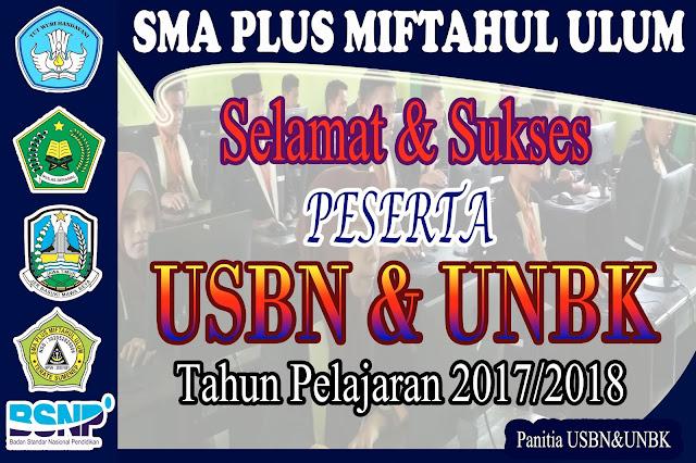 USBN&UN-BK