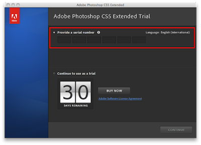 How to write arabic in photoshop cs5 extended torrent