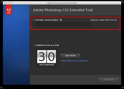 Indesign Cs5 Torrent For Mac