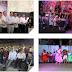 Concluyen festejos del 125 aniversario de Tuxtla Gutiérrez como capital de Chiapas