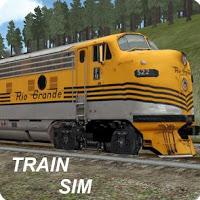 Train Sim Pro Apk 3.4.0 Full Tanggasurga