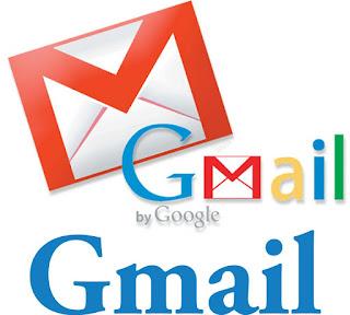 Cara menggunakan email gmail