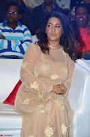 Mumaith Khan in Beig Skin Colored Anarkali Dress at Kalamandir Foundation 7th anniversary Celebrations ~  Actress Galleries 037.JPG