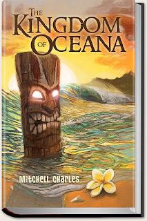 www.kingdomofoceana.com