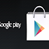 Cara Download APK dari Play Store Lewat Browser