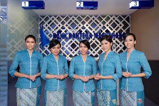 Lowongan Kerja Collector BANK di PT. BPR Bahtera Masyarakat (Bank Perkreditan Rakyat) Bandung Jawa Barat