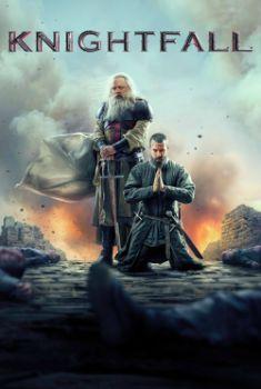 Knightfall 2ª Temporada Torrent – WEB-DL 720p/1080p Legendado