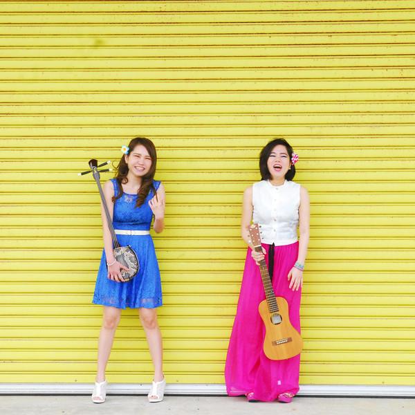 [Single] リュウグウノツカイ – 琉球の空 (2016.06.04/MP3/RAR)