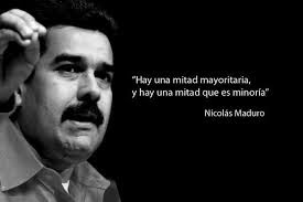Frases De Maduro Frases