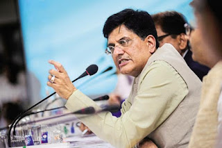 invite-investment-in-railway-goyal