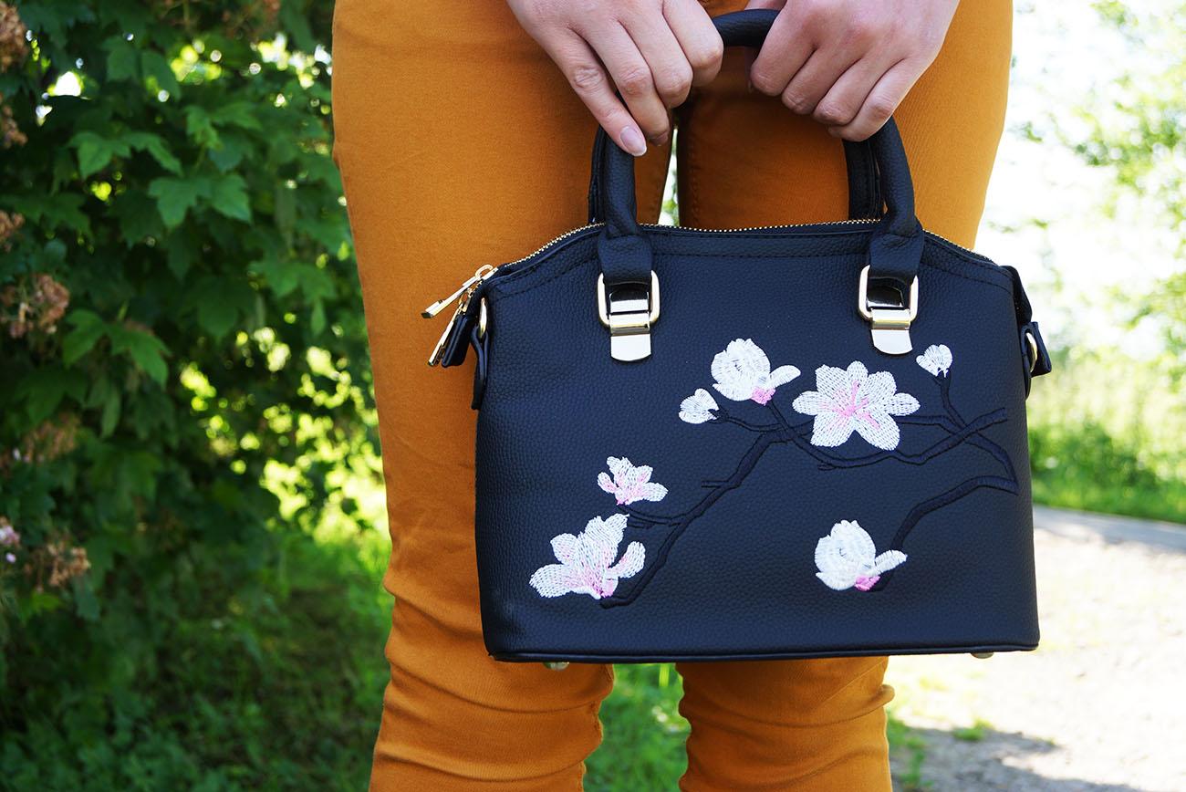 cherry_blossom_bag