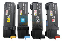 Epson AcuLaser CX29DNF Toner Cartridge Review Product Specification