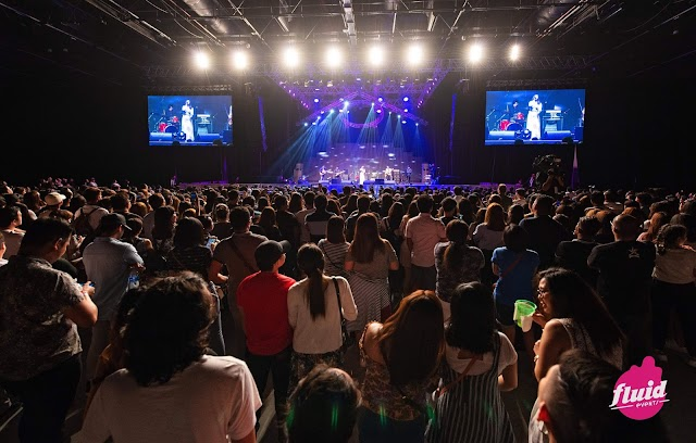 Filipino events to watch out for in the UAE til end of 2018