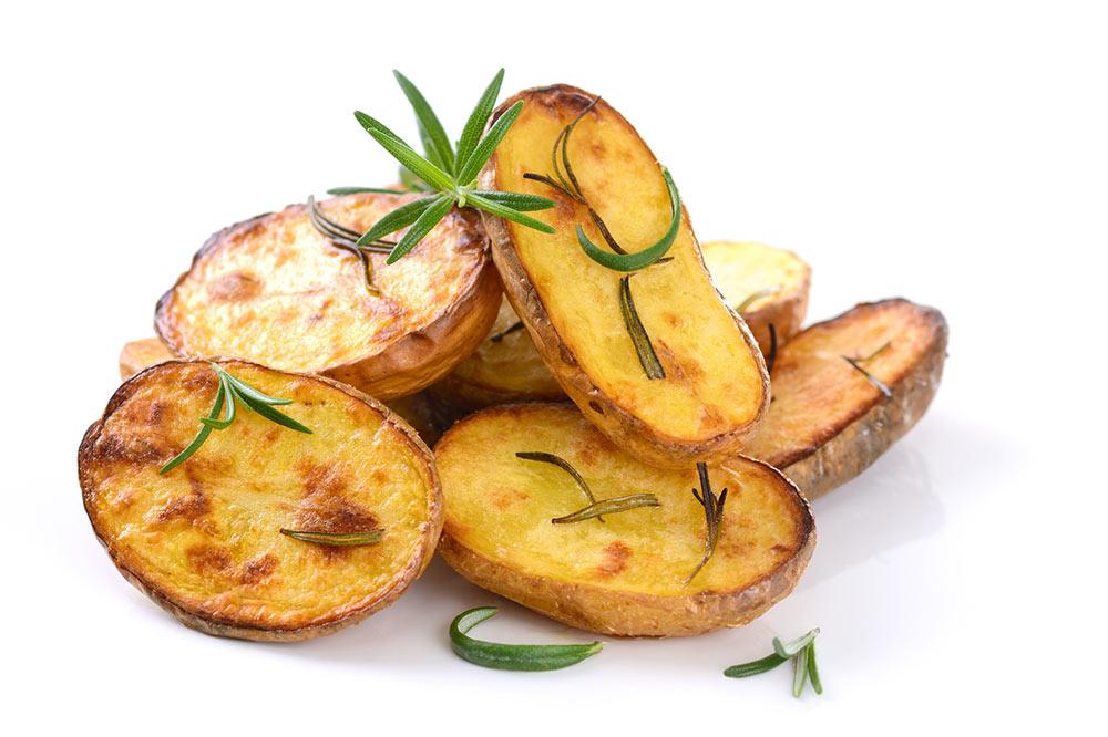 veganxs: 14 alimentos vegetales que tienen más hierro que ...