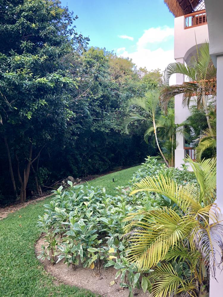 Stylin\' Iowan: Travel Diary: Riviera Maya, Mexico | Valentin ...