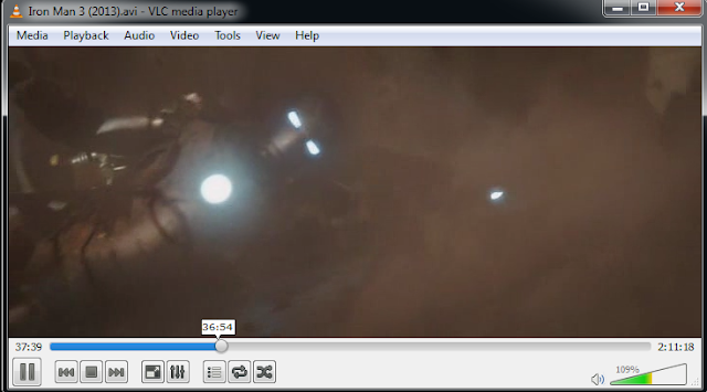 vlc-media-player-iron-man-3