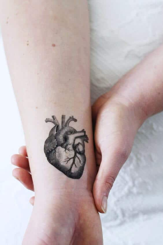 small tattoo prices
