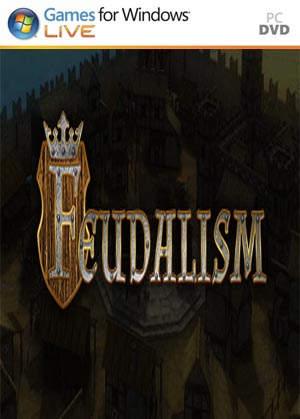 Feudalism PC Full