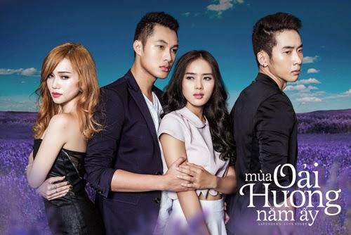 Phim mua oai huong nam ay