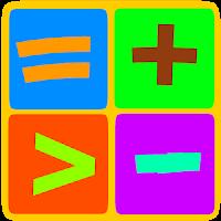 http://www.greekapps.info/2017/11/mathimatikaAdhmotikou.html#greekapps