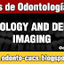 Radiology and Dental Imaging