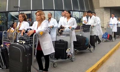 https://terrapotiguar.com.br/cuba-decide-deixar-programa-mais-medicos-no-brasil-e-cita-declaracoes-ameacadoras-de-bolsonaro/