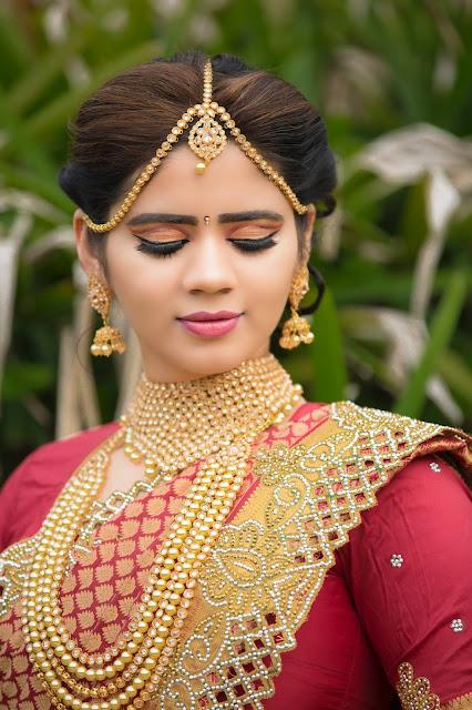 Best Wedding Planner in Darbhanga