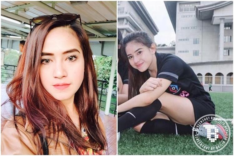 Pemain-Futsal-Wanita-Paling-Cantik-Seksi-di-Indonesia