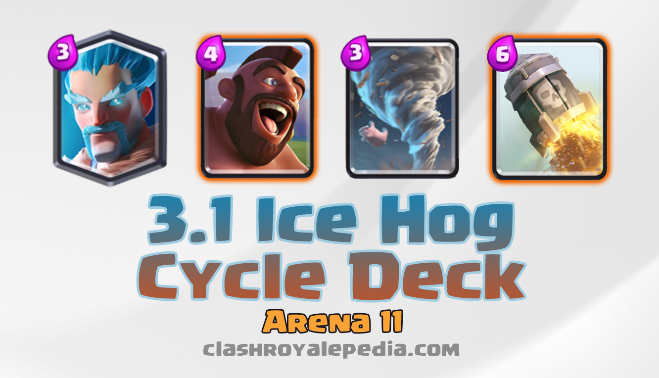 3-1-ice-hog-cycle-deck.png