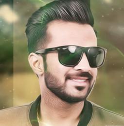 Ishq Diya Zaatan - Happy Raikoti Song Mp3 Full Lyrics HD Video