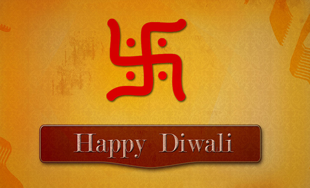 Happy Diwali Images Hd Quality