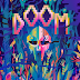 "Doom ""Notebook 06"""