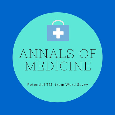 annals of medicine, psoriasis