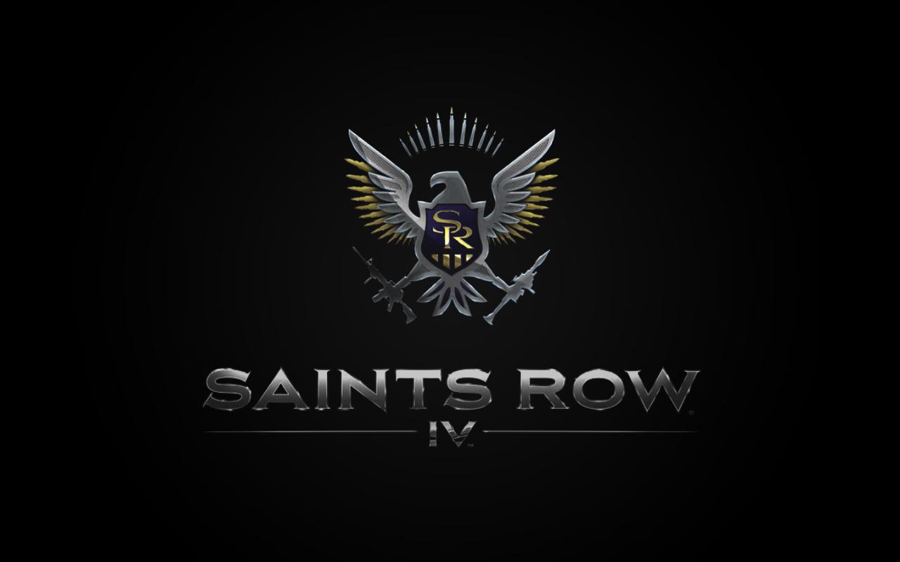 Super Adventures In Gaming Saints Row IV PC