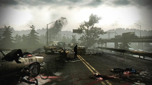 Download Deadlight Director's Cut Game Full Version