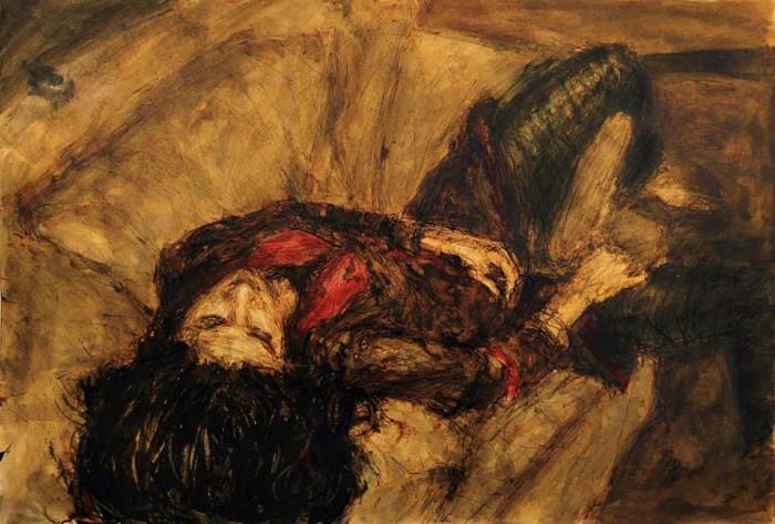 Morteza Khosravi