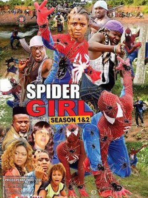 4 - LMAO!! See The 10 Nollywood Movie Titles That Will Make You Laugh & Forget your Sorrows (Photos)