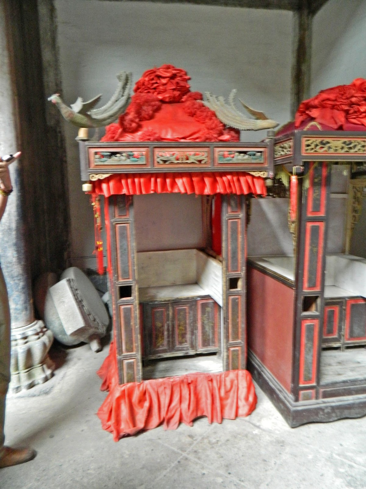 chinese wedding sedan chair covers for near me 1000 43 images about ancient and carriage