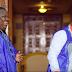 Video: Mrisho Mpoto Ft Harmonize - Nimwage Radhi